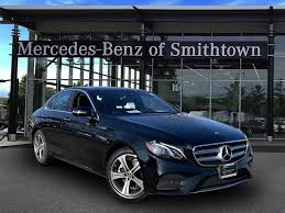 All (new & preowned) all new new loaner all preowned preowned certified preowned. Certified Pre Owned Mercedes Benz For Sale In St James Ny