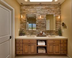 elegant black wooden bathroom cabinet. reclaimed wood bathroom vanity large mirror elegant wall mahogany master bath cabinet glass shower corner brown mosaic ceramic floor tile black wooden n