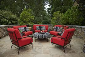 indoor patio furniture replacement cushions. full size of patio \u0026 pergola:replacement cushions outdoor furniture beautiful meadowcraft mainstay indoor replacement e