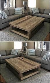 pallet furniture pinterest. Best 25 Wood Pallet Coffee Table Ideas On Pinterest For Sale 92df0d08219c7c8fdac26132fad Furniture U