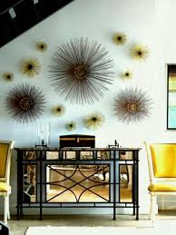 livingroom wall art designs for living room surprising amazing design ideas painting your large decors best