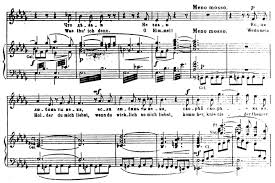 musical sheet sheet music simple english wikipedia the free encyclopedia
