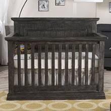 baby cribs modern cribs baby crib sets bambi baby