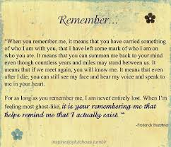 Remembering Friend Passed Away Quotes New Quotes About Family Who Passed Away 48 Quotes