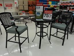 Patio Tables And Chairs Tar