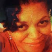 "8 ""Adrienne Hickman"" profiles   LinkedIn"