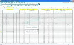 budget templates for small business small business budget template excel yearly business budget template