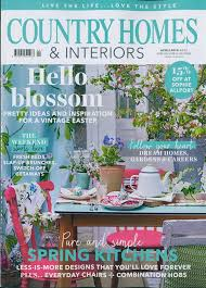 country homes and interiors subscription. Country Homes And Interiors Subscription Y