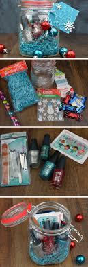 2017 Christmas U0026 Bday Gift Ideas Teenage Boys 13 14 U0026 15Christmas Gifts For Teens