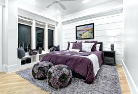 accent rugs for bedroom purple accent rugs for bedroom accent rugs bedroom accent rugs for bedroom