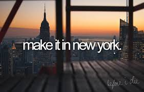 New York Quotes Delectable New York Life Quote Amazing Download New York Life Quote Homean