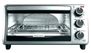 oster oven costco convection