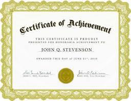 Microsoft Award Templates Microsoft Award Certificate Templates Best Microsoft Templates 1