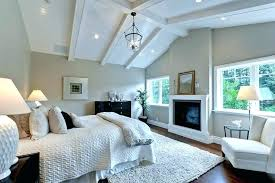 kitchen lighting ideas vaulted ceiling. Cathedral Ceiling Lighting Ideas Kitchens Kitchen Vaulted N