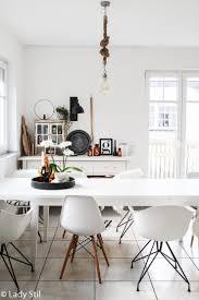 Der Neue Tischdekoration Im Alltag Diy Platzdeckchen Schöner