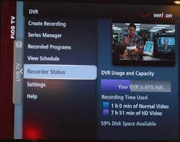 verizon fios dvd wiring diagram verizon fios tv review and photo gallery scott hanselman cimg8060