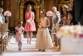 Svatební Tradice Archives Svatební Agentura Lucie Holá