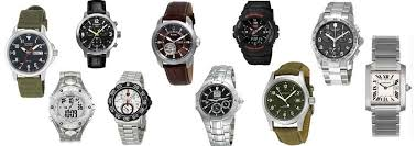 top brand men watches best watchess 2017 top watch brands for men and 10 best affordable watches
