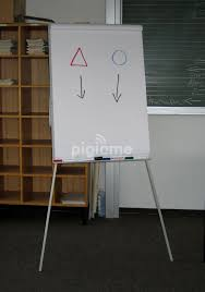 Flip Chart Board With Stand Price New Flip Chart Stand 3x2 In Stock Affordable Price At Ksh 6 500