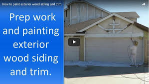 innovative how much does exterior painting cost apartment set or other how much does exterior painting