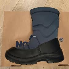 Зимние <b>детские сапоги Nordman Lumi</b> 36 размер – купить в ...
