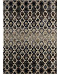 art deco area rugs bargains on living colors blue gray tan art area rug with regard art deco area rugs