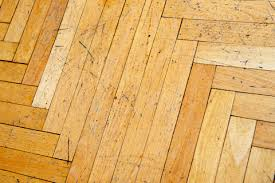 repair hardwood floor scratches