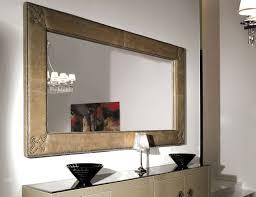 Mirror In Living Room Decoration Luxury Italian Mirror In Living Room Decorative