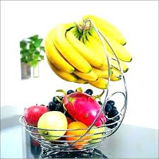 countertop fruit stand fruit holder with fruit basket fascinating fruit stand fruit basket stand kitchen by