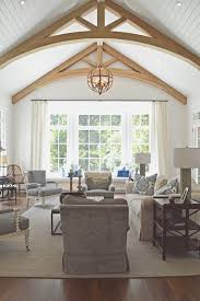 lighting ideas for vaulted ceilings. Interior Design: Vaulted Ceiling Lighting Inspirational Why Master Bedroom Ideas Had Been For Ceilings A