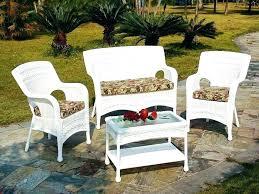 unique outdoor furniture. Funky Unique Outdoor Furniture