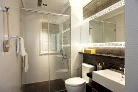 Designs For Small Ensuite Shower Rooms En Suite Shower Room Ideas Narrow Ensuite Dimensions Small