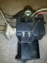 wiring a 63 2 speed wiper switch the 1947 present chevrolet attached images