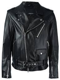 3 1 phillip lim classic biker jacket men clothing 3 1 phillip lim for target top handle cross 3 1 phillip lim alix flap ever popular