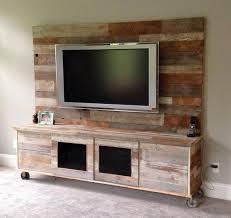 home entertainment center. DIY Home Entertainment Center E