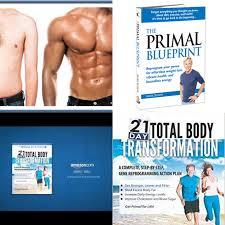 Bodybuilding Workout Chart For Men Pdf The Body Transformation Blueprint Pdf The Body