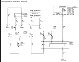 wiring diagram 2007 tahoe wiring diagram and schematic were is the iat sensor location in my chevy tahoe 2007 need diagram for 12 pin radio