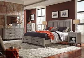 bedroom furniture sets. King Bedroom Sets Furniture