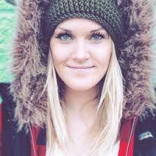 Cassandra Goff (cassandragoff) - Profile | Pinterest