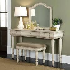 Bedroom Vanity Table Rustic Traditions Bedroom Vanity Set Rustic ...