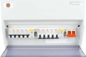 fuse boxes ad sparks fuse box electricity crossword answer electrical fuse box