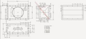 plans to build 1x12 speaker cabinet plans pdf plans