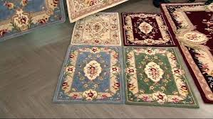 full size of indoor outdoor rugs design decorating pretty runners great room tags area pink qvc indoor outdoor rugs area