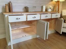 Victorian Kitchen Island Kitchen Cabinets Standard Kitchen Cabinet Height Combined French