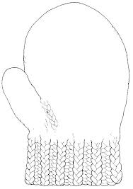 5fdf95aceef450c6ac94f28f1aa9bf2f 52 best images about school the mitten on pinterest mittens on the mitten story printable