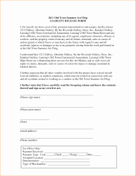 General Release Form Template Power Of Attorney Plural Unique General Release Form Template 11