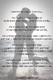 Beautiful Quotes To Say I Love You Best Of Lomasdope Pinterest Relationships Thoughts And Inspirational