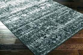 light gray area rug light gray area rug positive light gray area rug light gray area