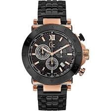 guess mens watches uk watches store gc gents gc 1 sport watch x90006g2s