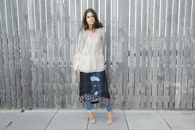 The Man Repeller Man Repeller A Lesson In Layering Hm Gb